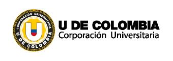 U de Colombia