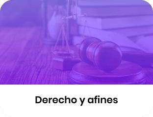 Derecho